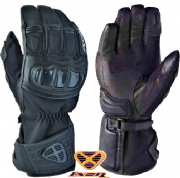 Ixon Pro race HP gloves